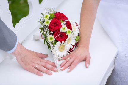 Coloquios para Jóvenes. Amo la Dignidad del Matrimonio