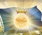 MENSAJE DE JESÚS 17-03-2020