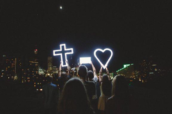 """Mensaje de Jesús del 11 – 09 – 2020"