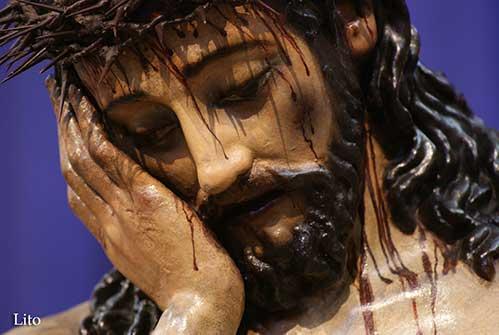 Mensaje de Jesús del 06 – 10 – 2020